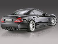 thumbnail image of Piecha Design Mercedes-Benz Avalange RS
