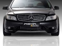 Piecha Design Mercedes-Benz C-Class Estate, 3 of 6
