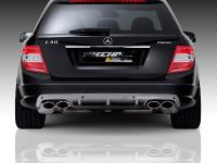 Piecha Design Mercedes-Benz C-Class Estate, 5 of 6