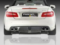 Piecha Design Mercedes-Benz E-Class Coupe and Cabrio, 3 of 9