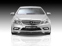 Piecha Design Mercedes-Benz E-Class Coupe and Cabrio, 5 of 9