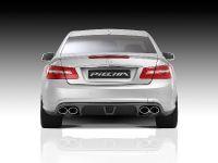 Piecha Design Mercedes-Benz E-Class Coupe and Cabrio, 7 of 9