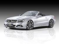 thumbnail image of Piecha Design Mercedes SL R230