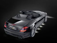 Piecha Design Mercedes-Benz SLK Performance RS, 3 of 10