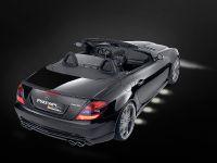 Piecha Design Mercedes-Benz SLK Performance RS, 3 of 10