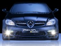 Piecha Design Mercedes-Benz SLK Performance RS, 6 of 10