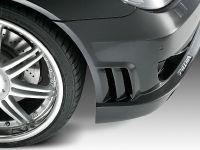 Piecha Design Mercedes-Benz SLK Performance RS, 8 of 10