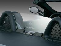 Piecha Design Mercedes-Benz SLK Performance RS, 10 of 10