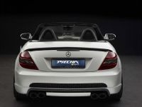 Piecha Design Mercedes-Benz SLK R171 Final Performance RS Edition, 3 of 6