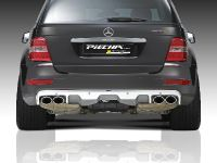 Piecha Mercedes-Benz ML, 5 of 8