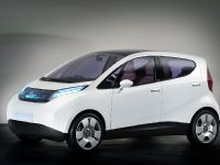 thumbnail image of Pininfarina Bluecar