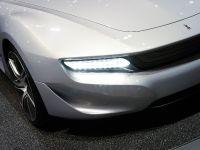 Pininfarina Cambiano Geneva 2012, 2 of 6