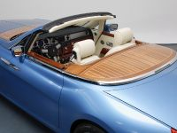 thumbnail image of Pininfarina Hyperion