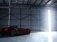 Pininfarina Sergio Concept, 14 of 25