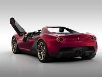Pininfarina Sergio Concept, 20 of 25