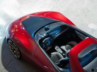 Pininfarina Sergio Concept, 24 of 25