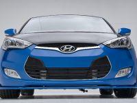 PM Lifestyle  Hyundai Veloster, 2 of 49