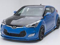 PM Lifestyle  Hyundai Veloster, 3 of 49