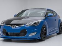 PM Lifestyle  Hyundai Veloster, 4 of 49