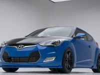 PM Lifestyle  Hyundai Veloster, 5 of 49