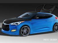 PM Lifestyle  Hyundai Veloster, 7 of 49