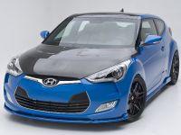 PM Lifestyle  Hyundai Veloster, 20 of 49