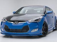 PM Lifestyle  Hyundai Veloster, 21 of 49