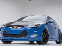 PM Lifestyle  Hyundai Veloster, 22 of 49