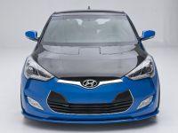 PM Lifestyle  Hyundai Veloster, 29 of 49