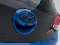 PM Lifestyle  Hyundai Veloster, 37 of 49