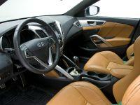 PM Lifestyle  Hyundai Veloster, 38 of 49