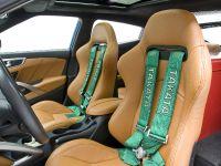 PM Lifestyle  Hyundai Veloster, 39 of 49