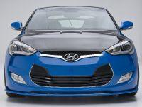 PM Lifestyle  Hyundai Veloster, 40 of 49