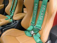 PM Lifestyle  Hyundai Veloster, 41 of 49
