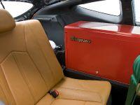 PM Lifestyle  Hyundai Veloster, 42 of 49