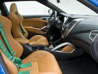 PM Lifestyle  Hyundai Veloster, 43 of 49