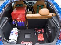 PM Lifestyle  Hyundai Veloster, 44 of 49