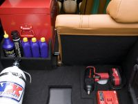 PM Lifestyle  Hyundai Veloster, 45 of 49