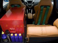 PM Lifestyle  Hyundai Veloster, 47 of 49