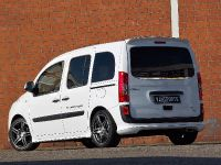 PM Vansports Mercedes-Benz Citan, 6 of 16