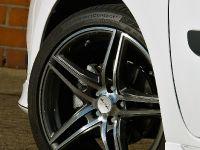 PM Vansports Mercedes-Benz Citan, 7 of 16