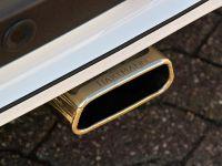 PM Vansports Mercedes-Benz Citan, 8 of 16