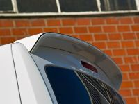 PM Vansports Mercedes-Benz Citan, 9 of 16