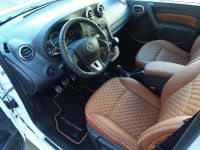 PM Vansports Mercedes-Benz Citan, 10 of 16