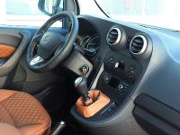 PM Vansports Mercedes-Benz Citan, 11 of 16