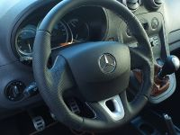 PM Vansports Mercedes-Benz Citan, 12 of 16