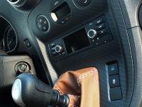 PM Vansports Mercedes-Benz Citan, 13 of 16
