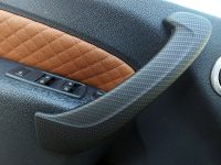 PM Vansports Mercedes-Benz Citan, 15 of 16