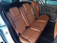 PM Vansports Mercedes-Benz Citan, 16 of 16
