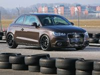 Pogea Racing Audi A1, 6 of 15